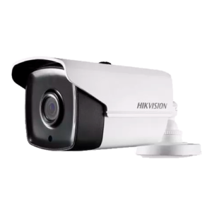 CÁMARA TIPO BALA HIKVISION 5MP - DS-2CE16H0T-IT1F